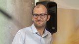 Dr. Simon Mayer