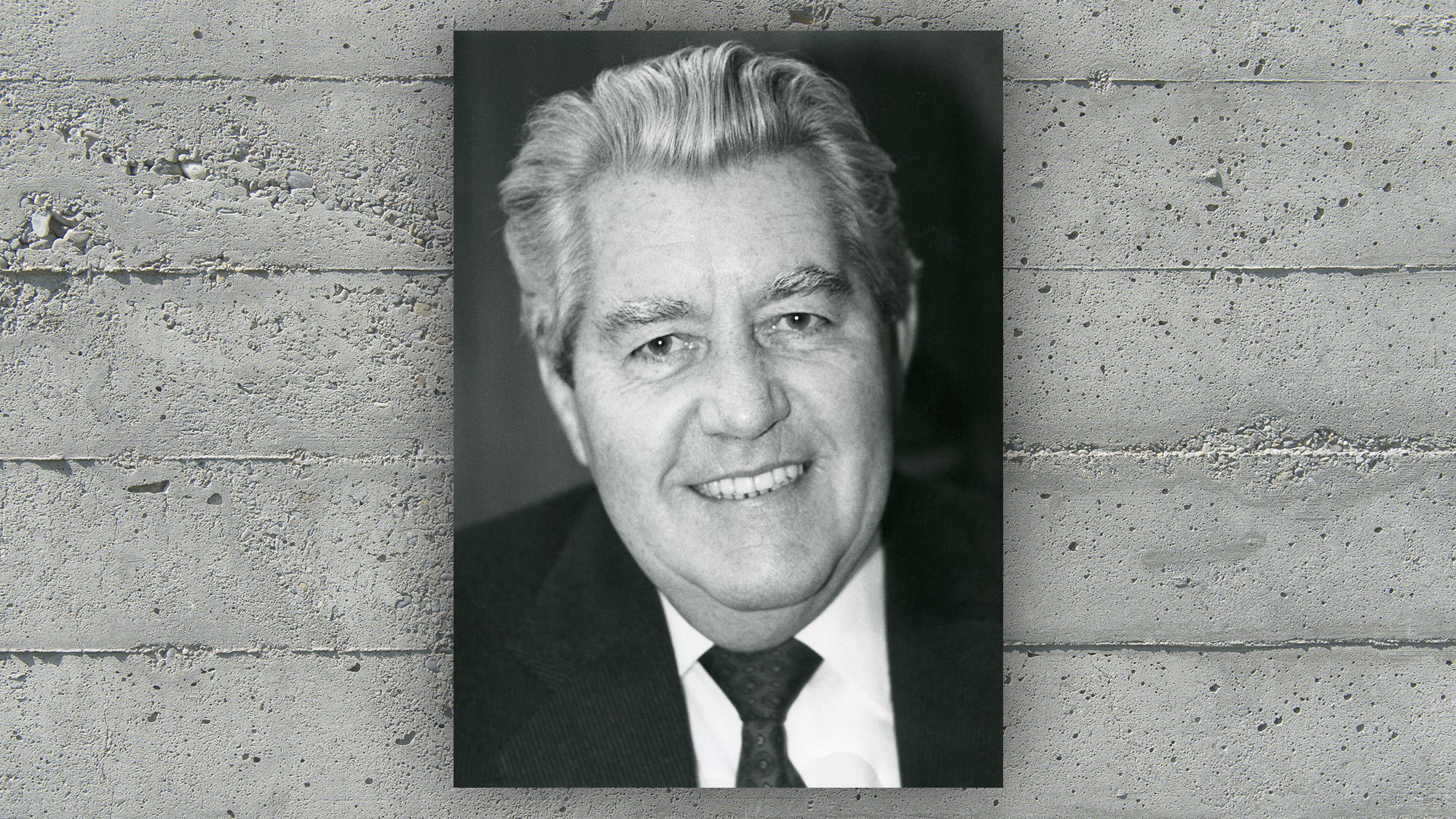 Georges Fischer